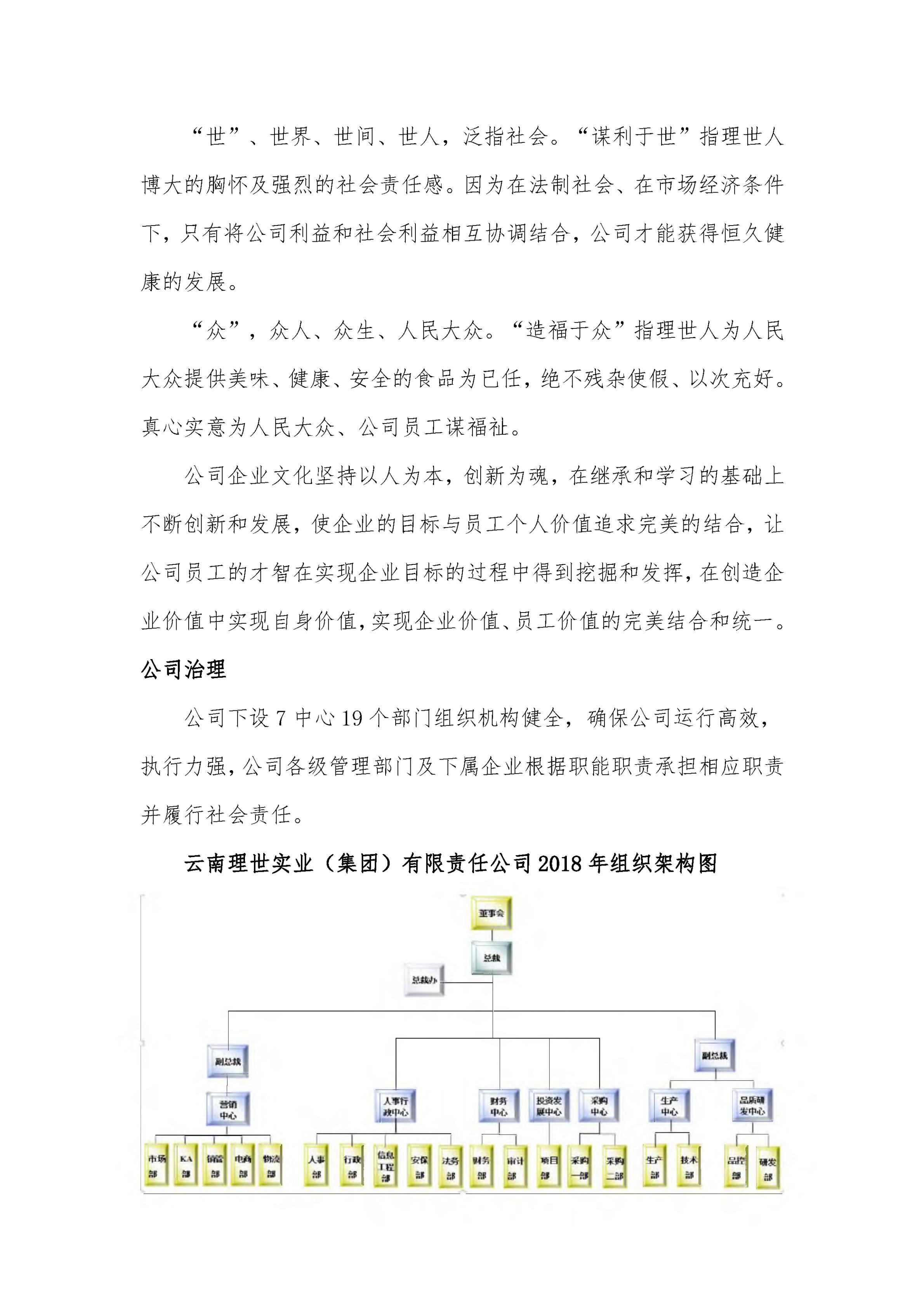 云南理世實業(集團)有限責任公司2018年社會責任報告.FR11_05.jpg